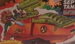 1991 E Septic Tank thumb.jpg