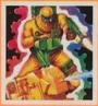 1991 EW Clean Sweep thumb.png