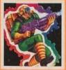 1991 EW Flint thumb.png