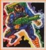 1991 EW Ozone thumb.png