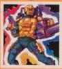 1991 EW Sludge Viper thumb.png