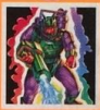 1991 EW Toxo Viper thumb.png