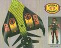 1992 AC Cobra Air Devil thumb.png