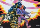 1992 Cobra Battle Copter thumb.jpg