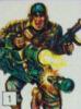 1992 DEF Bulletproof thumb.png