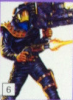 1992 DEF Head Hunters thumb.png
