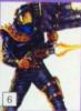 1992 DEF Head Hunters thumb.png