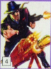 1992 DEF Headman thumb.png
