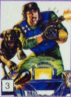 1992 DEF Mutt Junkyard thumb.png