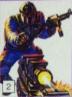 1992 DEF Shockwave thumb.png