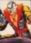 1992 Destro thumb.png