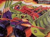 1992 Earthquade thumb.jpg