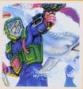 1992 EW Deep Six  thumb.png
