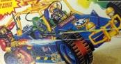 1992 EW Eco Striker thumb.jpg