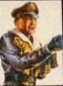 1992 General Flagg thumb.png