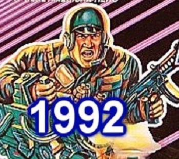 1992 menu.jpg