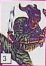 1992 NF Nunchuk thumb.png