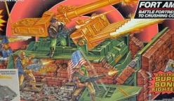 1992 SF Fort Anerica thumb.jpg