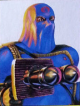 1992 TBC Cobra Commander thumb.png