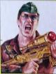1992 TBC General Hawk thumb.png