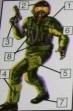 1993 Ace thumb.jpg
