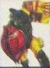 1993 Alley Viper thumb.png