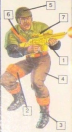 1993 Ambush thumb.png