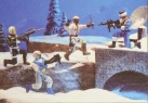 1993 Arctic Commandos file card.jpg