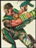 1993 Backblast thumb.png
