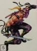 1993 Banzai thumb.png