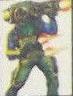 1993 Beach Head thumb.png
