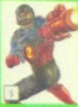 1993 Blast Off thumb.png