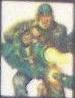1993 Bullet Proof thumb.png