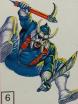 1993 Bushido thumb.png