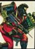 1993 CC Commander thumb.png