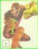 1993 Clutch thumb.png