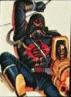 1993 Cobra Commander thumb.png