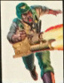 1993 Col Courage thumb.png