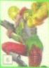 1993 Cyber Viper thumb.png