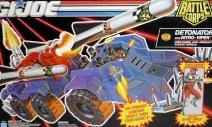 1993 Detonator thumb.jpg