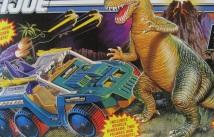 1993 Dino Hunter thumb.jpg