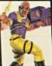 1993 Dr Mindbender thumb.png