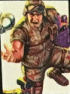1993 Duke thumb.png
