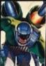 1993 Flak Viper thumb.png