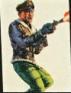 1993 Gen Flagg thumb.png