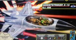 1993 Ghoststriker thumb.jpg