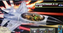 1993 Ghoststriker thumb.jpg