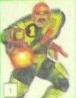 1993 Gung Ho thumb.png