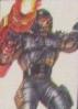 1993 Headhunter Stormtrooper thumb.png