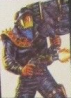 1993 Headhunters thumb.png